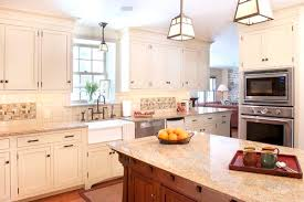 pendant light above sink with make it work kitchen lighting