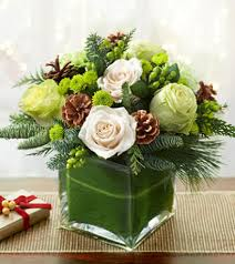 mail flowers buying guide how to shop for mail order flowers photos huffpost