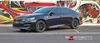 custom lexus is300 2016 lexus custom wheels lexus gs wheels and tires lexus is300 is250