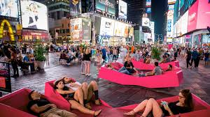 apartments for rent times square new york home design new