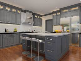Local Kitchen Cabinets Pro Craft Cabinetry In Urbandale Ia Local Coupons September 26