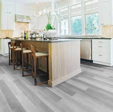 38 best ivc us laminate flooring images on pinterest floating