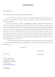 Welder Sample Resume Welding Inspector Cover Letter Legal Investigator Cover Letter