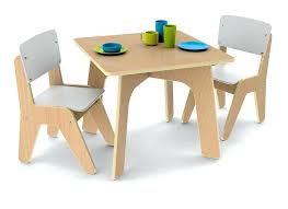 amazon childrens table and chairs childrens table and chairs children table and chairs kids table and