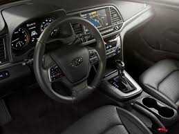 price hyundai elantra 2017 hyundai elantra price decrease