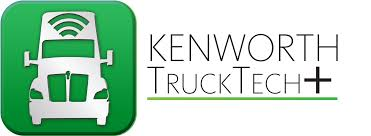 kenworth locations kenworth trucks the world u0027s best