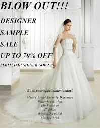macy s dresses for wedding guests macy s in wayne nj willowbrook