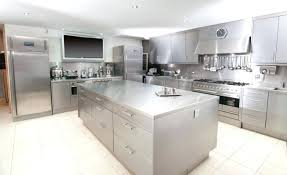 stainless steel kitchen cabinets online stainless steel kitchens cabinets s stainless steel kitchen cabinets