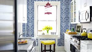 kitchen ideas small kitchen the best small kitchen design ideas for your tiny space small