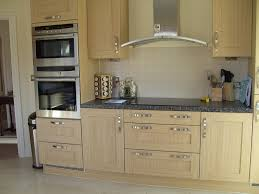 black lacquer kitchen cabinets kitchen black marble counter top cream lacquered pine wood