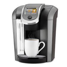 black friday keurig 2017 keurig k575 single serve k cup coffee maker