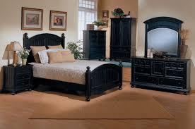 Painting White Bedroom Furniture Black Distressed Wood Bed Frame Platform White Beds Rustic Bedroom