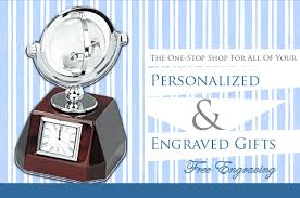 Engraveable Gifts A U0026 L Engraving Personalized Engraved Jewelry U0026 Gifts