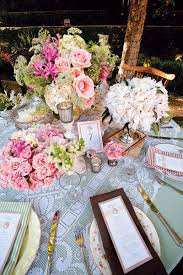 David Tutera Wedding Centerpieces by David Tutera Reveals The Highs And Lows Of Planning A Wedding