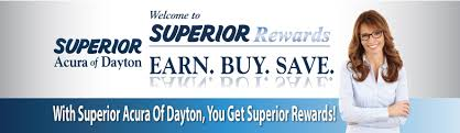 performance lexus of dayton superior acura of dayton centerville ohio new used cars trucks