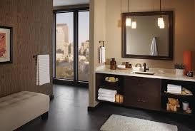 Bathroom And Kitchen Designs Seasonal Swap 6 Bathroom And Kitchen Décor Ideas Delta Faucet