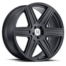 mercedes 17 inch rims 17 inch mercedes wheels mandrus wheels
