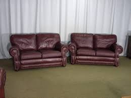 canape chesterfield vintage canape chesterfield bordeaux canapac brighton 2 siacges antique