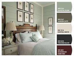 85 best paint light to medium green images on pinterest paint