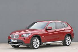 kereta bmw z4 bmw x1 reviews specs u0026 prices top speed