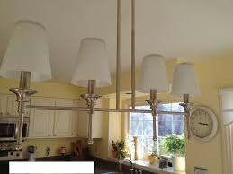 most beautiful kitchen island light fixture design ideas and decor