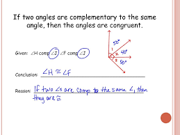 100 drawing angles using kindergarten shape worksheets adding
