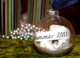diy souvenir ornament craft for any time of year prime