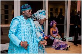 naija weddings wunmi and laolu s gorgeous maryland wedding by prince zamira