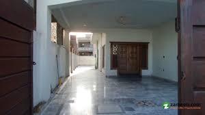 house for sale in adiala road rawalpindi youtube