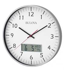 silent wall clocks clocks quiet wall clock whisper wall clock silent wall clock