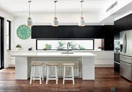 Kitchen Designs Pics Kitchen Renovation Melbourne Modern Design Ideas Damco Kitchens