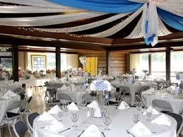 Bay Area Wedding Venues Weddings City Of Walnut Creek