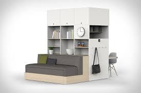 ori furniture cost robotic furniture with super powers icosoft