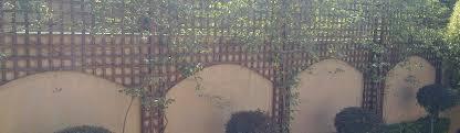 oxford trellis garden u0026 landscape supplies in sandown sandton