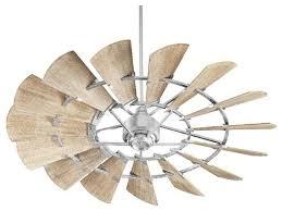 outdoor windmill ceiling fan ceiling fan ceiling fan awesome windmill with lights outdoor