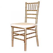 rent chiavari chairs gold chiavari chair for rent