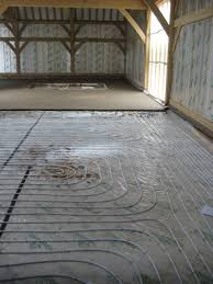 Underfloor Heating For Wood Laminate Floors Heatwise Southwest Renewables Underfloor Heating