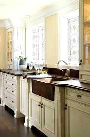 Hardware For Kitchen Cabinets Hardware For White Kitchen Cabinets Black Hardware Kitchen Cabinet