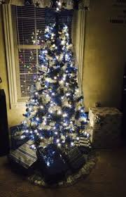 dallas cowboys christmas lights dallas cowboys christmas tree dallas cowboys pinterest cowboy