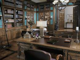 home office decor perfect colorful home office decor ideas at in