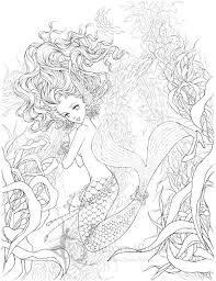 coloring pages for teenagers difficult 18 best katrina pallon images on pinterest coloring books