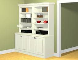 Kcd Cabinets by The Next Big Leap Woodshop News