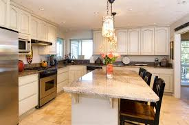 Gourmet Kitchen Designs Pictures by Luxury Gourmet Kitchen Designs U2014 All Home Design Ideas Modern