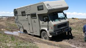 overland camper turtle expeditionoverland expo 2015 turtle expedition