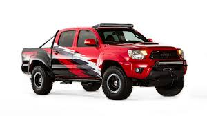 toyota auto company 2015 toyota tacoma trd review gallery top speed