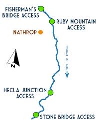 Salida Colorado Map by Rafting The Arkansas Browns Canyon Colorado A Whitewater Adventure