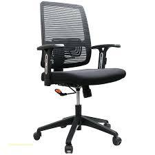 si鑒e ergonomique pour le dos fauteuil ergonomique de bureau bureau rem asbestos chaise bureau