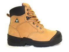 womens boots walmart canada sugi reset 2 s mid cut shoes walmart ca fallful