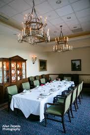 biltmore estate dining room venues biltmore