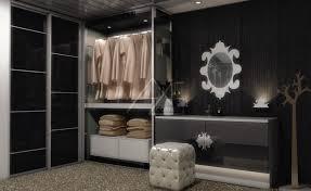 3d interior rendering services 3d internal rendering